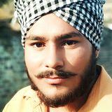 Deep from Garhdiwala | Man | 28 years old | Libra