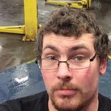 Dannyboy from Thomaston | Man | 30 years old | Aries