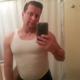 Italianjeremy from Decorah | Man | 40 years old | Pisces