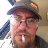 Ottosam from Erie   Man   42 years old   Scorpio