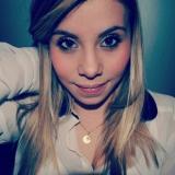 Elena from Valence   Woman   27 years old   Sagittarius