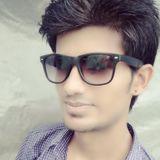 Ankush from Narwana | Man | 22 years old | Virgo