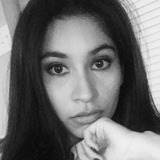 Lomarissa from Round Rock | Woman | 22 years old | Scorpio