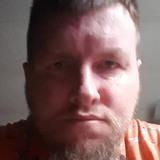 Hoss from Moorcroft | Man | 41 years old | Leo