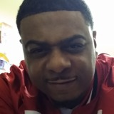 Tyleamyriahdc5 from Cincinnati | Man | 36 years old | Aries
