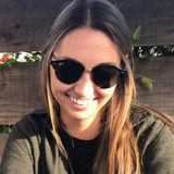 Kristi from Santa Barbara | Woman | 27 years old | Scorpio
