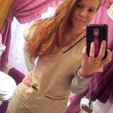 Lynne from Interlachen | Woman | 23 years old | Capricorn