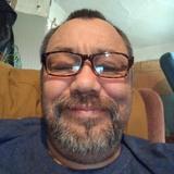 Strangejone6 from Ridgeway   Man   52 years old   Libra