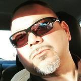 Rubher from Long Beach   Man   50 years old   Scorpio