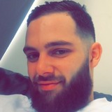 Robbie from Riverstone | Man | 24 years old | Aquarius