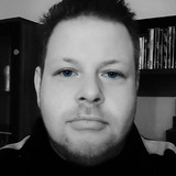 Christophersbe from Wurzburg   Man   38 years old   Libra
