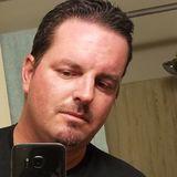 Carsondaddy from Carson City | Man | 39 years old | Aquarius