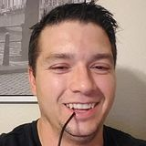 Johhnyb from Apache Junction   Man   34 years old   Virgo