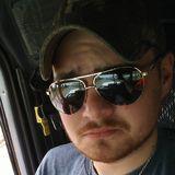 Tbellan from Chatham-Kent | Man | 26 years old | Taurus