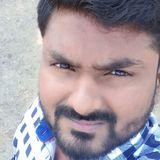 Balaji looking someone in State of Maharashtra, India #5