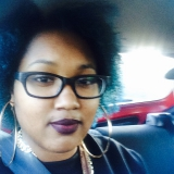 Ellaina from Towson | Woman | 28 years old | Virgo