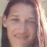 Cassib from Mackay   Woman   39 years old   Aquarius