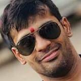 Tgtitu1P from New Delhi   Man   34 years old   Pisces