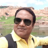 Meraj from Islampur | Man | 31 years old | Pisces