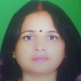 Neha from Lucknow | Woman | 56 years old | Aquarius