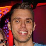 Bjbegg from New Albany | Man | 26 years old | Virgo