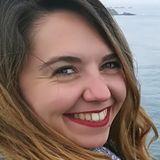 Anaïs from Lyon | Woman | 28 years old | Sagittarius