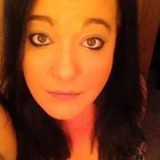 Amy from Hilliard   Woman   47 years old   Aquarius