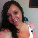 Jaime from Bessemer   Woman   30 years old   Gemini