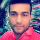 Chirag from Hastinapur | Man | 25 years old | Aquarius