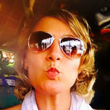 Arsamandi from Jena | Woman | 42 years old | Cancer