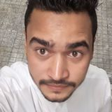 Sagar from Medina | Man | 26 years old | Leo