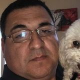 Porcel from Schaumburg | Man | 45 years old | Libra
