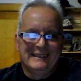 Stevepagsucy3 from Merrimack | Man | 62 years old | Aries