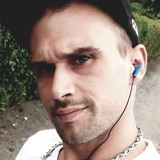 Future from Hannover | Man | 34 years old | Aquarius