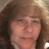 Dawndoe from Ashland   Woman   50 years old   Scorpio