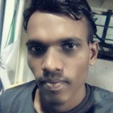 Mousam from Padampur | Man | 25 years old | Capricorn