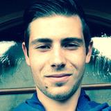 Sebastian from Aachen | Man | 27 years old | Taurus