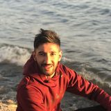 Gavy from Glace Bay | Man | 24 years old | Aquarius