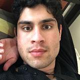 Jchander from Waterloo | Man | 26 years old | Capricorn