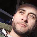 Latinofreak from Marietta | Man | 26 years old | Sagittarius