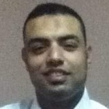 Alaa from United | Man | 35 years old | Leo