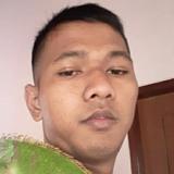 Iyan from Pati | Man | 27 years old | Virgo