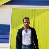 Rahmat from New York City | Man | 24 years old | Taurus