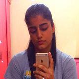 Tlsbh from Sajir | Woman | 23 years old | Aquarius