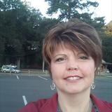 Kris from Springfield | Woman | 48 years old | Cancer