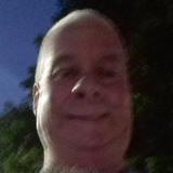 Kiwi from New York City | Man | 58 years old | Taurus