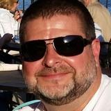 Jj from Whitelaw | Man | 56 years old | Sagittarius