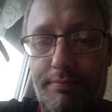 David from Dijon | Man | 38 years old | Scorpio