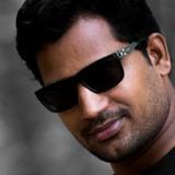 Raju from Rajahmundry   Man   31 years old   Sagittarius