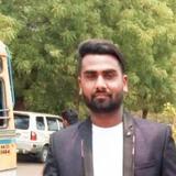 Sirsu from Mahalingpur   Man   25 years old   Taurus